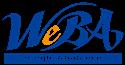 WeBA(ウィーバ)